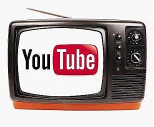 En vidéo