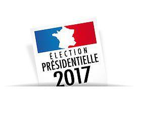 Elections présidentielles - Résultats du 1er tour