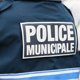 Les arrêtés municipaux et préfectoraux