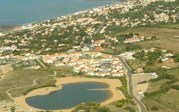 Port de plaisance : arch�ologie pr�ventive