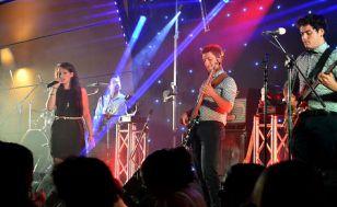 Concert - Aromazik
