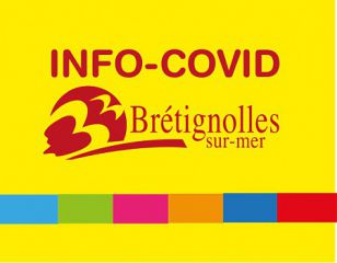 Info-Covid du 30 octobre