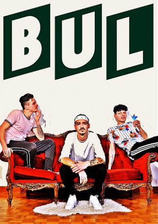 Concert  BUL
