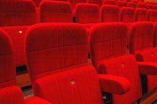 Le Fief Cinéma et Théâtre